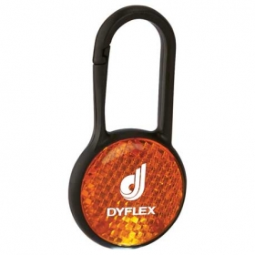 Promotional products: Reflective Safety Light