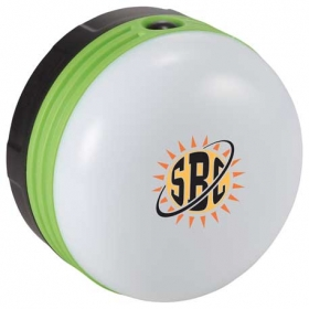 Promotional products: Happy Camper Lantern Light