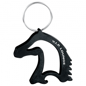 Promotional products: Horse Head-Shaped Bottle / Can Opener