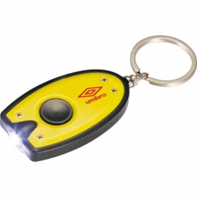 Promotional products: The Skeeter Key-Light