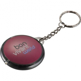 Promotional products: Gemstone Key-Light