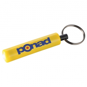Promotional products: The Retro Key-Light