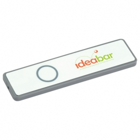 Promotional products: Slim Laser Pointer