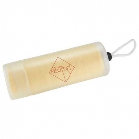 Promotional products: Car Towel