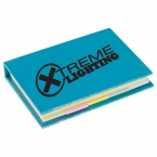 Promotional products: Lil Sticky Notes Book'