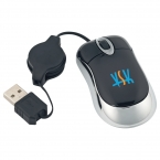 Promotional products: Super Mini Optical Mouse