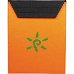 Promotional products: Felt 11-inch Tablet Sleeve