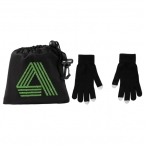 Promotional products: Touchscreen Gloves - Regular Size