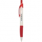 Promotional products: The Sorbet Pen