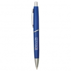 Promotional products: The Celebration Pen