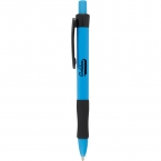 Promotional products: The Julian Pen