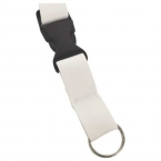 Promotional products: Lanyard Extension