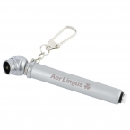 Promotional products: Mini Tire Gauge / Keychain