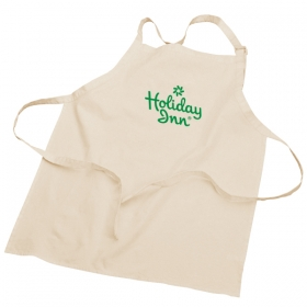 Promotional products: Chef's Apron