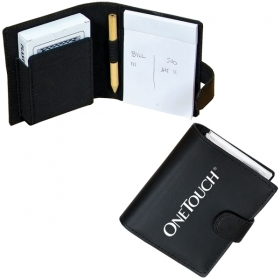 Promotional products: PLAYING CARD HOLDER