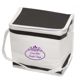 Promotional products: Arctic Shelf Cooler Bag