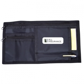 Promotional products: CAR VISOR