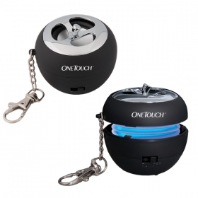 Promotional products: Mini Rechargeable Speaker