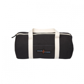Promotional products: Edenderry Cotton Duffle