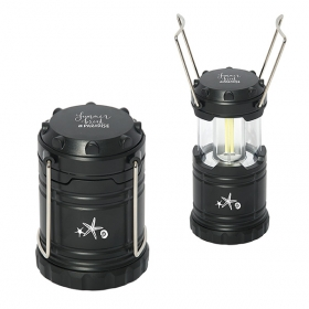 Promotional products: Lumens Lantern Light