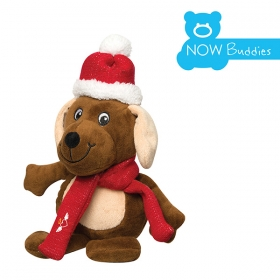 Promotional products: Jacob The Holiday Dog