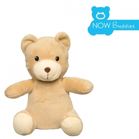"Promotional products: Georgie Bear 6"" With T-shirt"