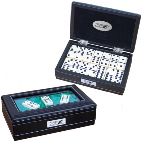 Promotional products: Domino Gift Pack