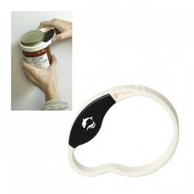 Promotional products: Serpa Jar Opener