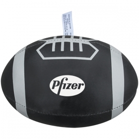 Promotional products: Mini Football