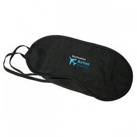 Promotional products: Vendas Eye Shade