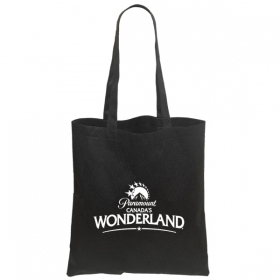 Promotional products: NON WOVEN CONVENTION TOTE