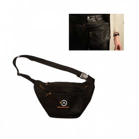 Promotional products: WAIST PACK