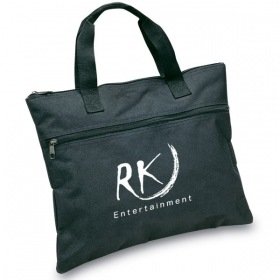 Promotional products: Underarm Business Brief
