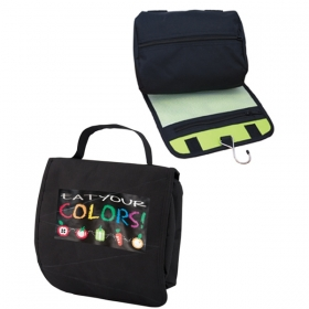 Promotional products: COSMETIC BAG
