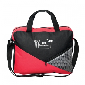 Promotional products: BUSINESS BRIEF