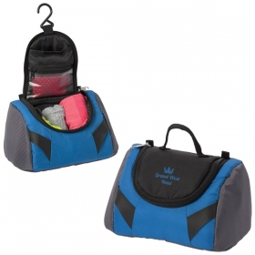Promotional products: HOTEL MATE TRAVEL ORGANIZER