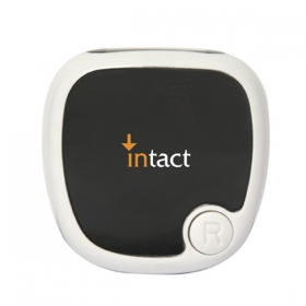 Promotional products: Gaiter Pedometer