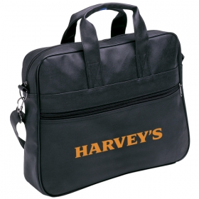 Promotional products: PRESTIGE BUSINESS BRIEF