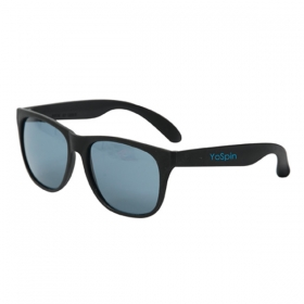 Promotional products: Sandy Banks Soft-tone Sunglasses