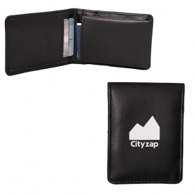 Promotional products: The Card Again Wallet
