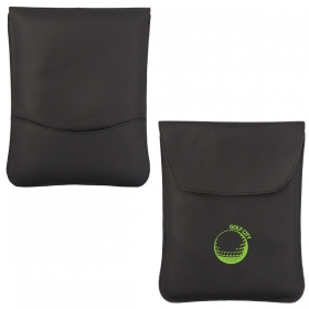 Promotional products: Tablet Sleeve
