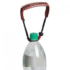 Promotional products: Potomac Paracord Bottle Strap