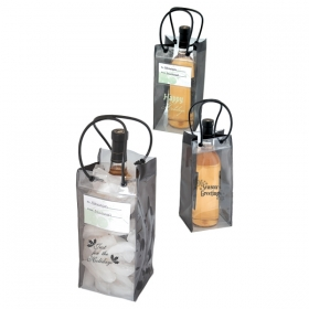 Promotional products: ICE WINE BAG