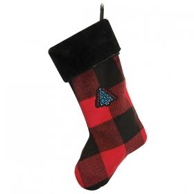 Promotional products: Cringleprize Stocking
