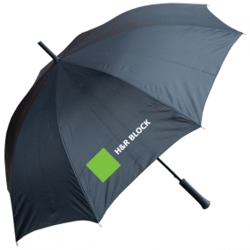 Promotional products: Executive Umbrella