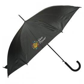 Promotional products: Meramec Executive Umbrella