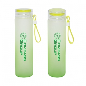 Promotional products: Sea Breeze 450 Ml. (15 Oz.) Bottle