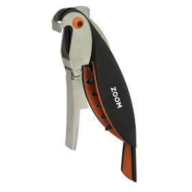 Promotional products: Carouge Corkscrew