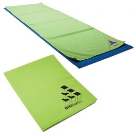 Promotional products: YOGA / WORKOUT TOWEL