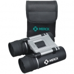 Promotional products: BINOCULARS